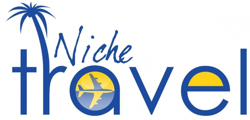 Niche Travel Ltd